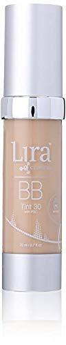 Lira Clinical Bio BB Tint 30 for Medium Skin Tones
