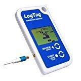 LogTag TRED30 Temperature Recorder (No Calibration)