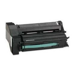 75p4055 High Yield Toner - IBM 75P4055 Return Program High Yield Black Toner Cartridge