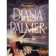 Regan's Pride, Diana Palmer, 037319000X