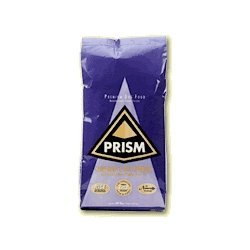 Prism Lamb and Rice Dry Dog Food, My Pet Supplies