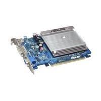 ASUS PCI-E N EN6200LE TC1G/TD/512M - Tarjeta gráfica (2048 x ...
