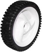 AYP 532403111 Front Wheel & Tire Assembly