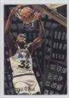 Shaquille O'Neal (Basketball Card) 1993-94 Fleer Ultra - ...