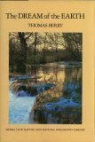 The Dream of Earth, Thomas Berry, 0871567377