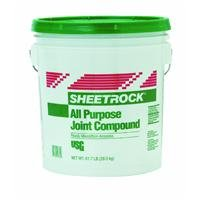 u-s-gypsum-380501-048-us-gypsum-all-purpose-joint-compound-5-gallon