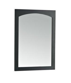 Kohler Wall Mirror - 6