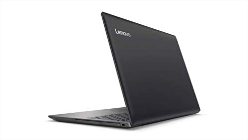 Amazon.com: UP Lenovo Ideapad 320-15IAP A9-9420 (A9 | 8G | 256G SSD, Onyx Black): Computers & Accessories