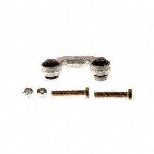 Ingalls Engineering IK90513 Suspension Stabilizer Bar Link Kit