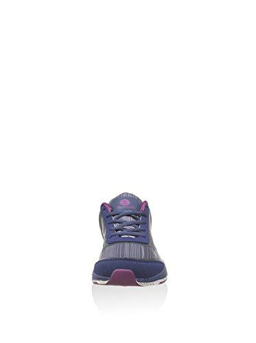 viola 39 Hummel Blu Sneaker Eu Speedstar qRx8xt
