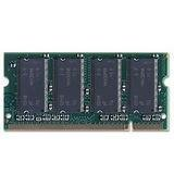 PNY N256D270PT 256MB PC2700 DDR SO-DIMM Memory