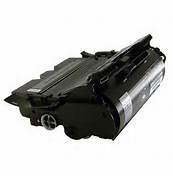 Compatible Lexmark T640 / 642 / 644 High Yield Remanufactured (21000 Page Yield) Part Number 64035HA