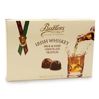 butlers-jameson-irish-whiskey-chocolate-truffles-441-oz-have-a-problem-contact-24-hour-service-thank