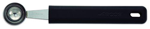 Arcos 25 mm Melon Baller