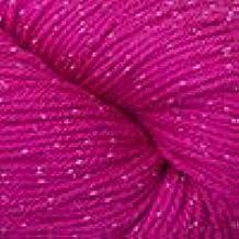 Cascade Yarns - Sunseeker - Fuschia Rose 46