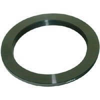 (Adorama Step-Down Adapter Ring 58mm Lens to 52mm Filter Size)