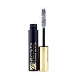 Makeup - Estee Lauder - Lash Primer Plus 5ml/0.17oz