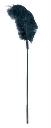 Ostrich Feather Tickler by Sportsheets International Inc