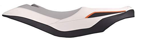 Premium Seat cover for Sea-Doo 2009-2010 GTI, GTI SE, Wake ()