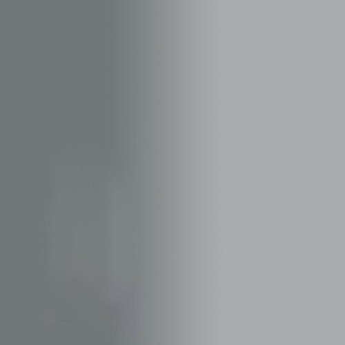 020066727185 - Rust-Oleum 7271830 Metallic Spray, Silver, 11-Ounce carousel main 1