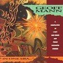 In One Era by Geoff Mann