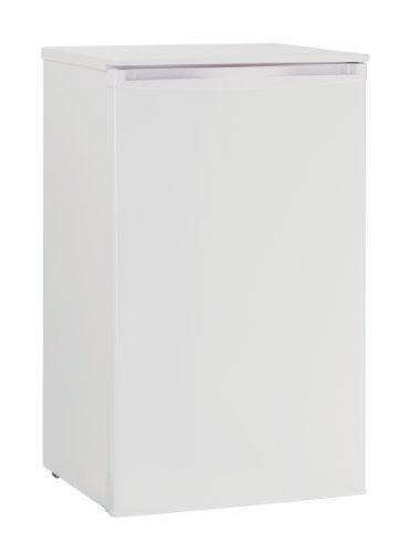 Severin KS 9890 Tischgefrierschrank, Weiß / EEK A+ / 174 kWh/Jahr / 65 Liter Nutzinhalt