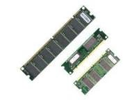 Cisco MEM2811-512D 512MB DRAM Memory Cisco 2811