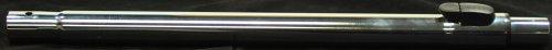 vacuum cleaner metal wand - 2