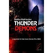 Thunder Demons