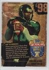 shaun-king-football-card-2008-autozone-liberty-bowl-50th-anniversary-base-8