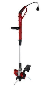 15'' Electric Corded Grass Trimmer 30383 by Craftsman