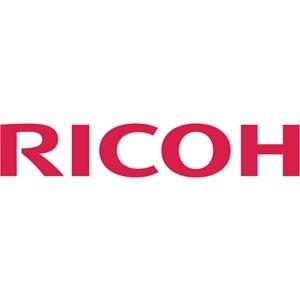 RICOH 402718 - Ricoh Fusing Unit for SP C811DN Series Printer - Laser - 120000 (Fusing Sp C811dn Unit)