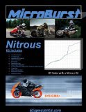 50 cc motor bike kit - 5