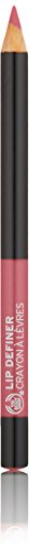 The Body Shop Lip Definer, Blushing Pink, 0.03 Ounce