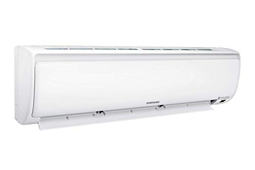 Samsung 1.5 Ton 3 Star Inverter Split AC (Copper AR18RV3HFWK White)
