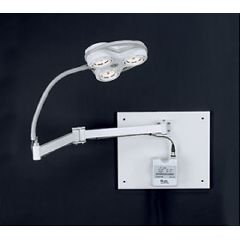 Minor Surgical Light - Sunnex Economical Minor Surgical Light