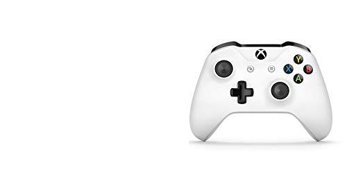 (Xbox One S 500GB Console)