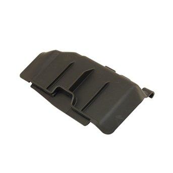 MTD 731-1386D Plug-Mulching - 1386 Series
