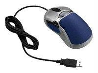 Fellowes Inc. Hd Precision Optical Gel Mouse. 5 Programmable Buttons; Easypoint Software From ''Product Category: Digital Cameras/Keyboards/Input Devices/Pointing Devices''