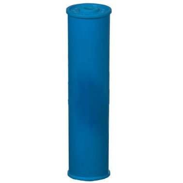 Aries (AF-20-1041-BB) 20''x4.5'' Big Blue Coal Acid Wash GAC by Aries Filterworks