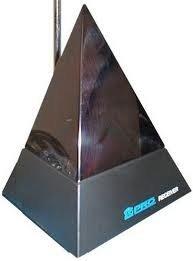 - X10 Powermid Receiver - Model PEX03 (RE549)