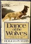 Dance of the Wolves, Roger Peters, 0070495807
