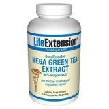 Life Extension - Mega Extrait de