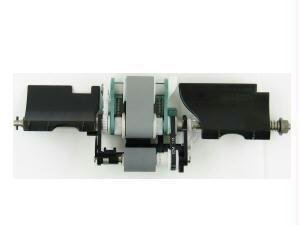 LEXMARK Lexmark 40X4540 Adf Feed / Pick Roll Assembly by Lexmark (Image #1)