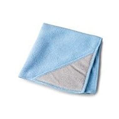 Norwex Antibacterial Antimicrobial Microfiber Scrubby Corner Enviro Cleaning Cloth