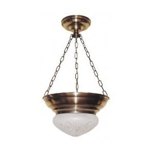 prunk Completo LED de techo de bajo consumo 5 W Lámpara de ...