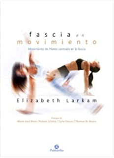 Yoga: Fascia, Anatomy and Movement by Joanne Avison 2015-02 ...
