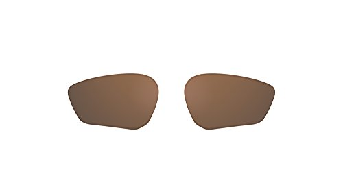 Rudy Project ZYON SPARE LENS HI-ALTITUDE - FILTER CATEGORY - Project Zyon Rudy Sunglasses