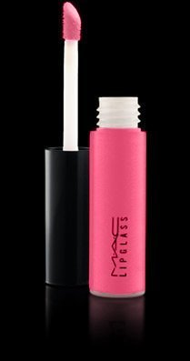 Mac Fashion Sets Spring 2013- Choose Your Item (silly, lipgloss)