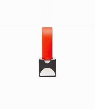 Ocamo Cable de cargador micro USB de Llavero Carga de ...